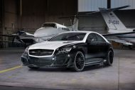 mansory cls 63 amg 1 190x127 Carbon Monster! Der Mercedes Mansory CLS 63 AMG