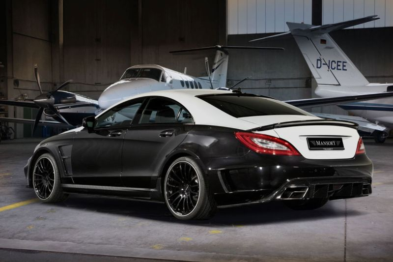 mansory-cls-63-amg-2