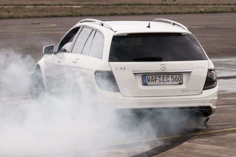 mercedes-c63-amg-t-modell-edo-competition-1