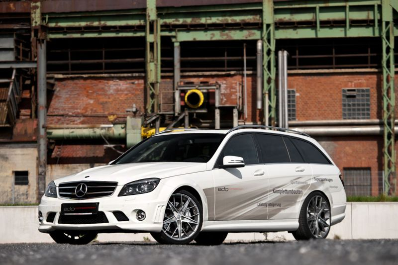 mercedes-c63-amg-t-modell-edo-competition-2
