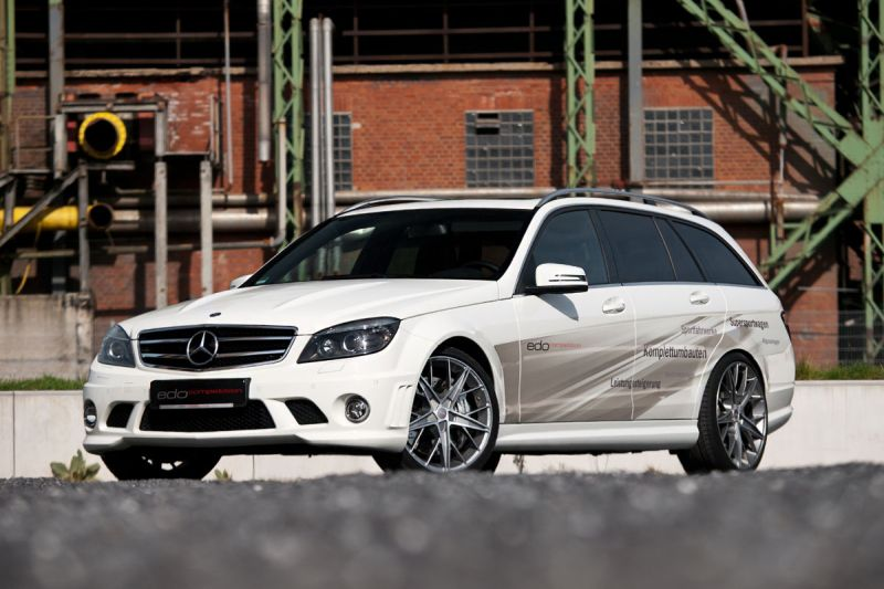 mercedes-c63-amg-t-modell-edo-competition-3
