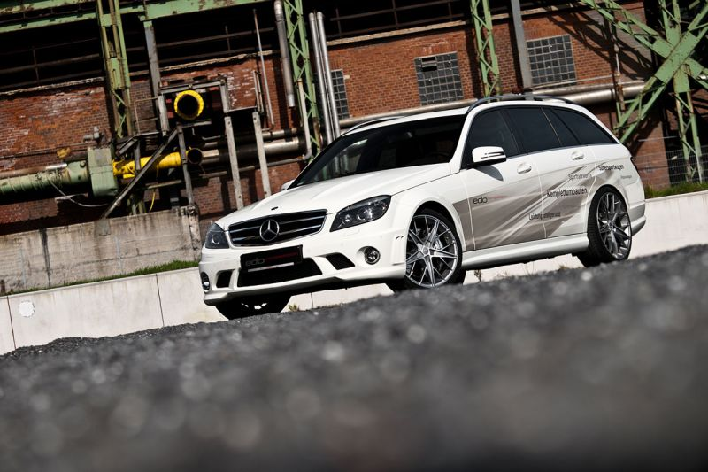mercedes-c63-amg-t-modell-edo-competition-4