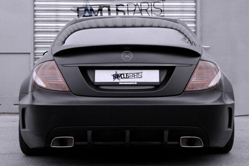 mercedes-cl-500-famous-parts-6