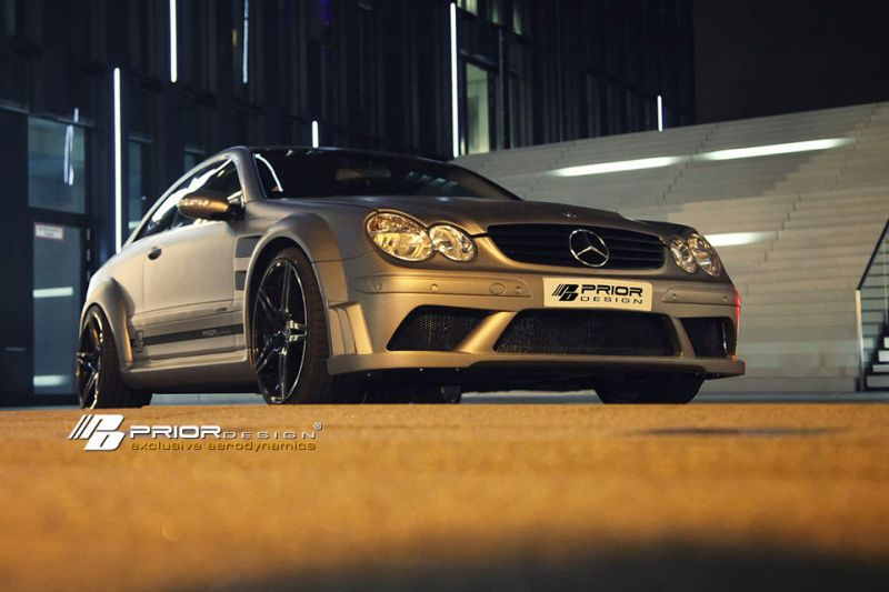mercedes-clk-prior-design-black-edition-1