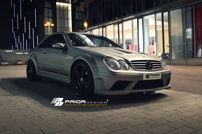 mercedes-clk-prior-design-black-edition-2