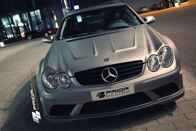 mercedes-clk-prior-design-black-edition-3