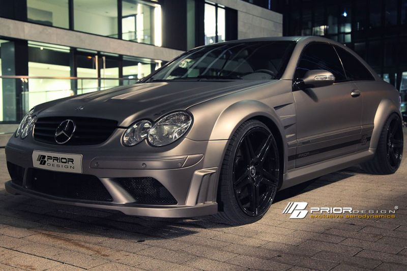 mercedes-clk-prior-design-black-edition-4