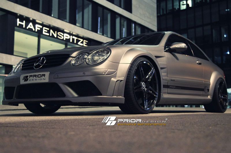 mercedes-clk-prior-design-black-edition-5
