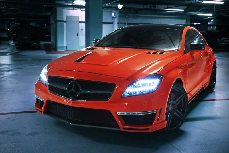 mercedes-cls-63-amg-stealth-german-special-customs-1