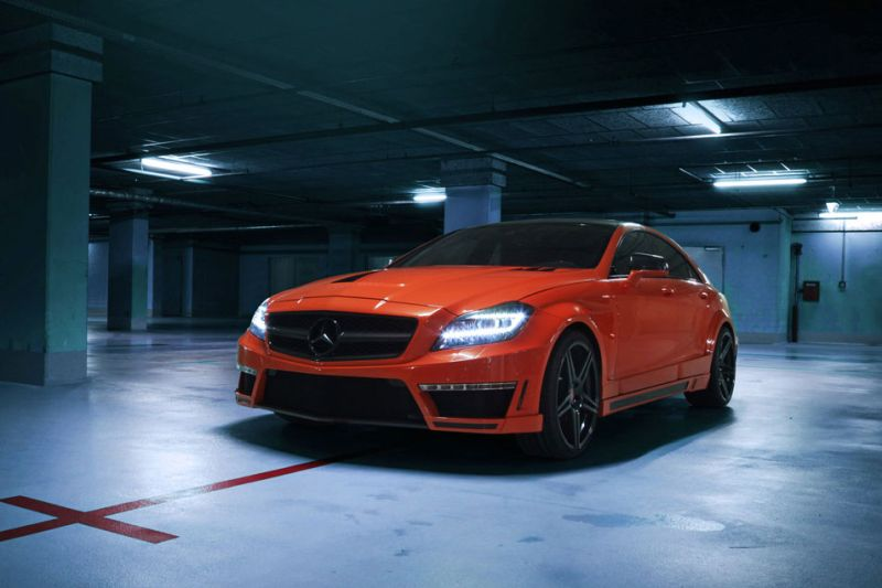 mercedes-cls-63-amg-stealth-german-special-customs-2