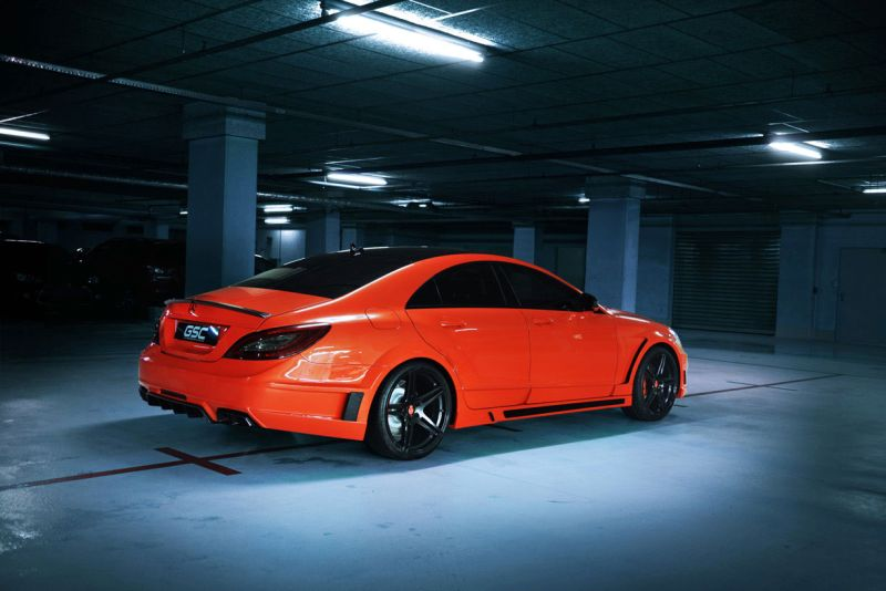 mercedes-cls-63-amg-stealth-german-special-customs-4
