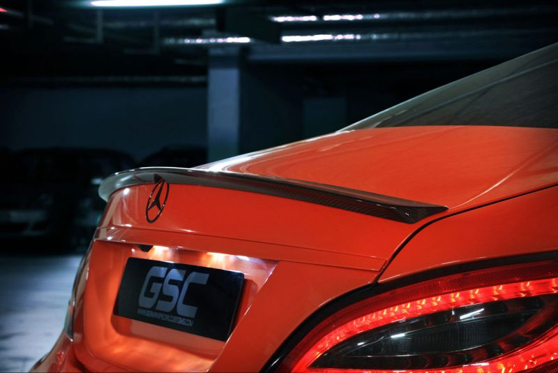 mercedes-cls-63-amg-stealth-german-special-customs-5