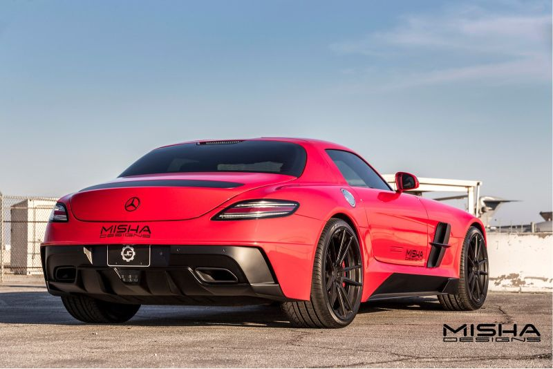 misha-designs-mercedes-benz-sls-amg-11