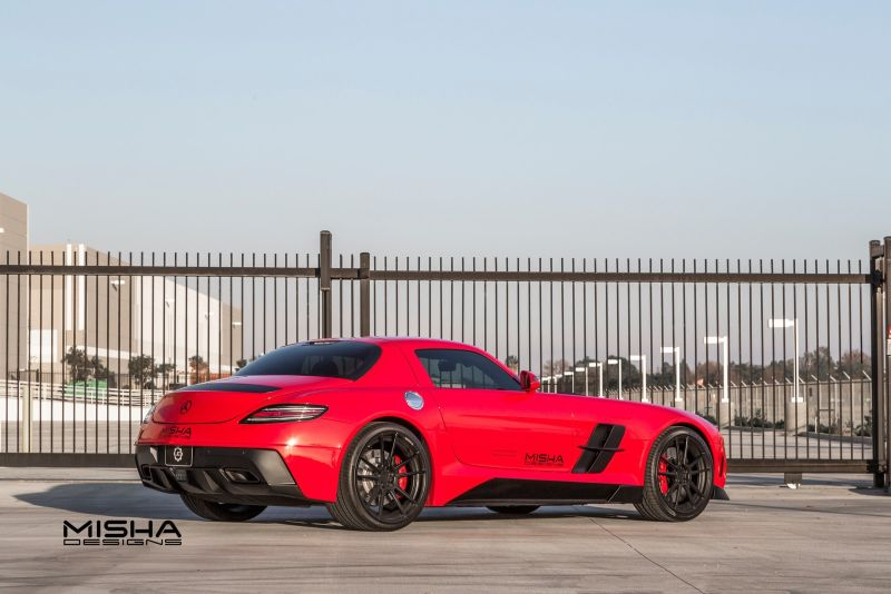 misha-designs-mercedes-benz-sls-amg-4