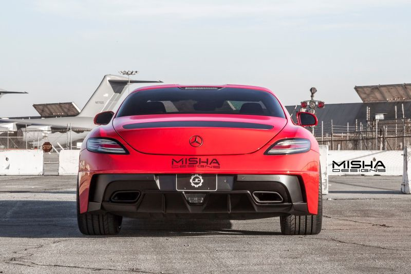 misha-designs-mercedes-benz-sls-amg-5