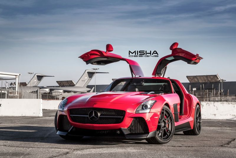 misha-designs-mercedes-benz-sls-amg-6