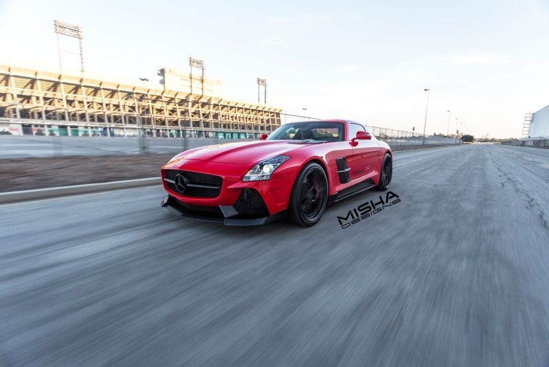 misha-designs-mercedes-benz-sls-amg-7