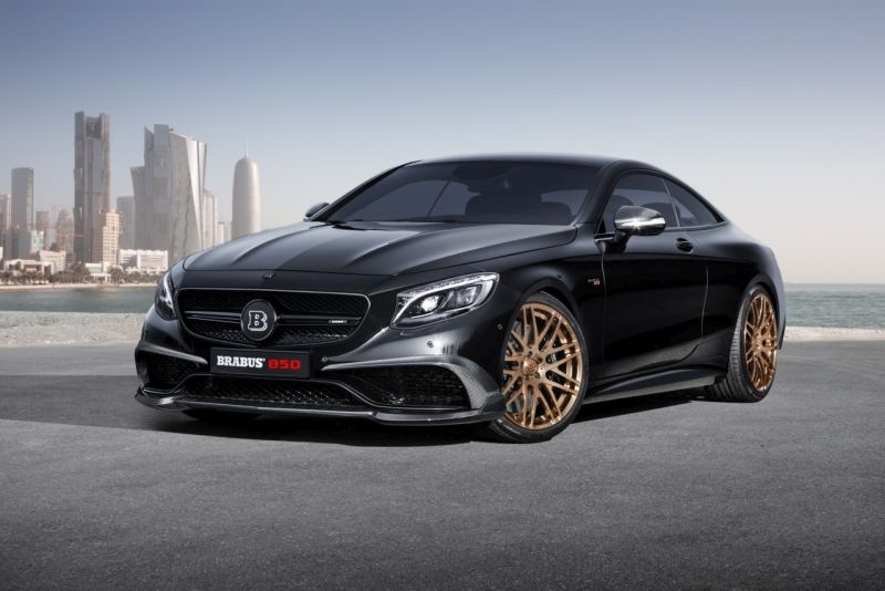 new brabus 850 coupe 1 Über uns