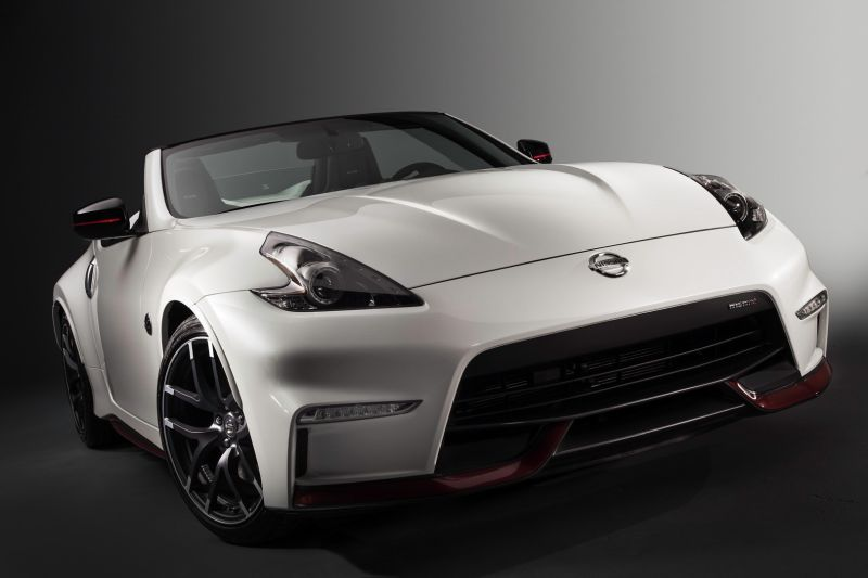 nissan-370z-nismo-roadster-concept-2