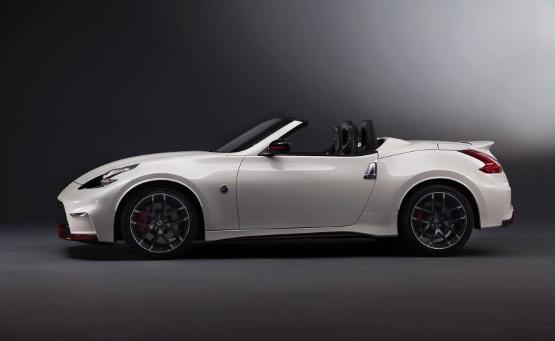 nissan-370z-nismo-roadster-concept-3