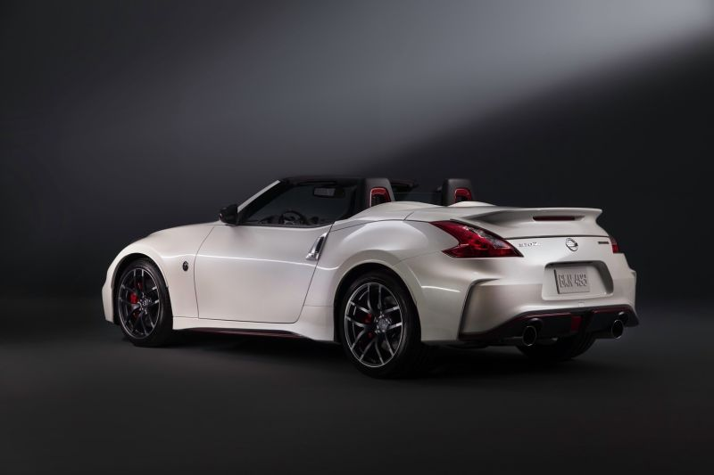 nissan-370z-nismo-roadster-concept-4