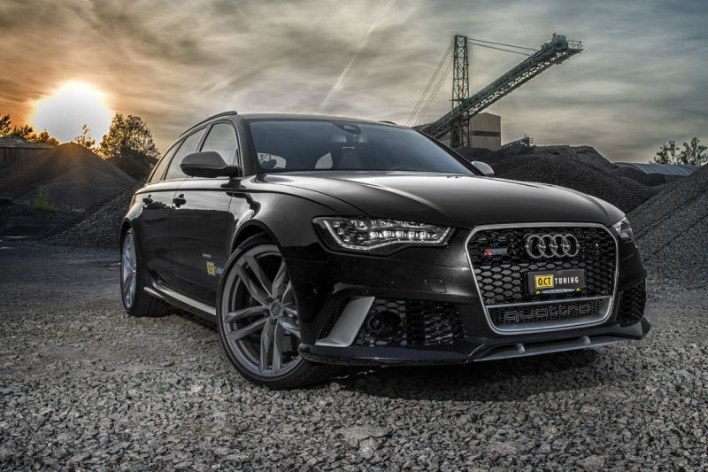 oct-tuning-rs6-1
