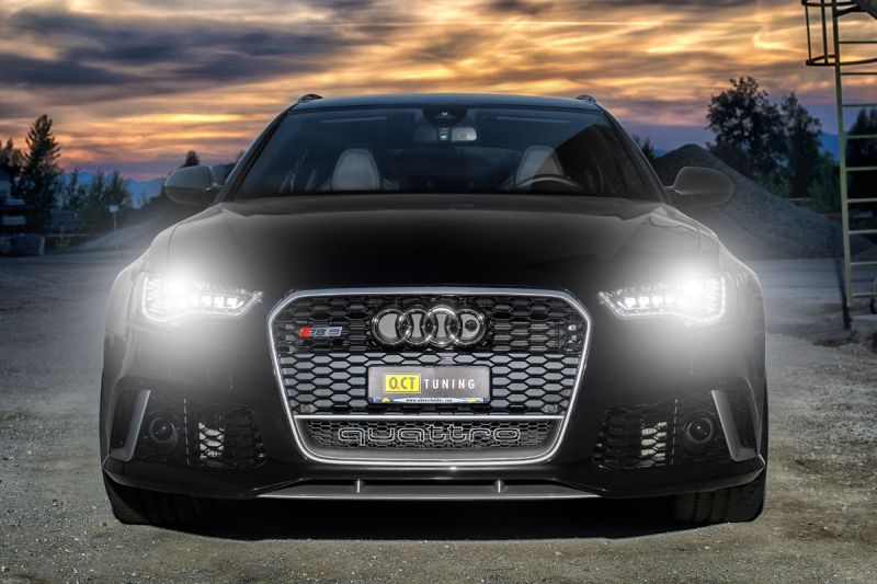 oct-tuning-rs6-3
