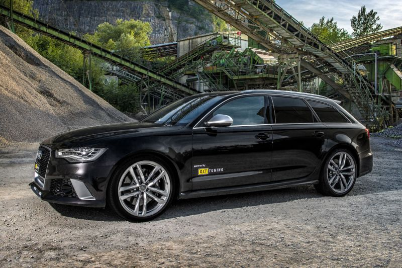 oct-tuning-rs6-5