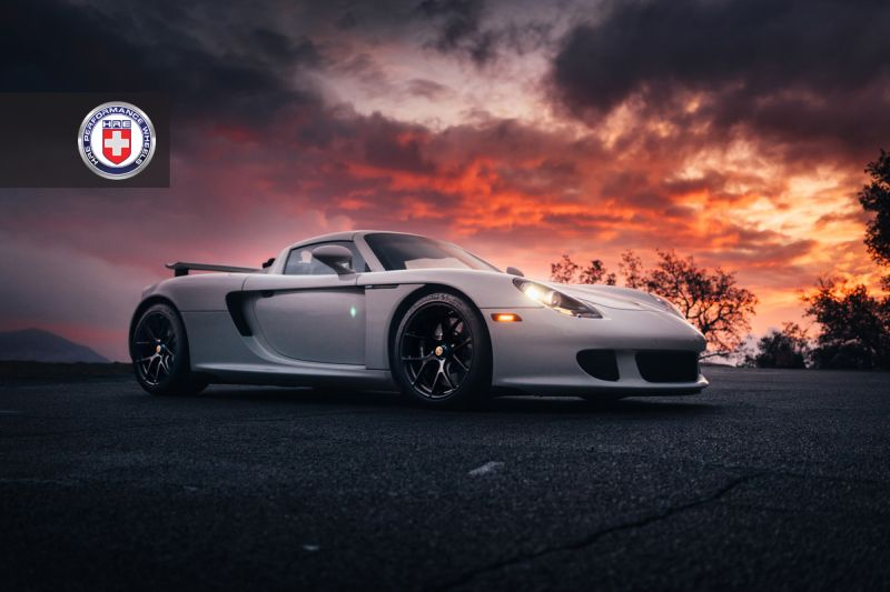 porsche-carrera-gt-gloss-black-3