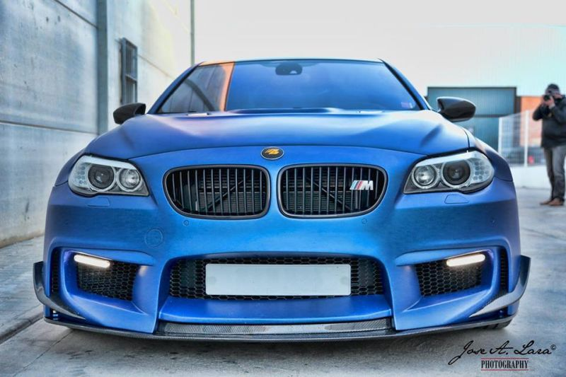 prior-designs-wide-body-kit-f10-m5-3