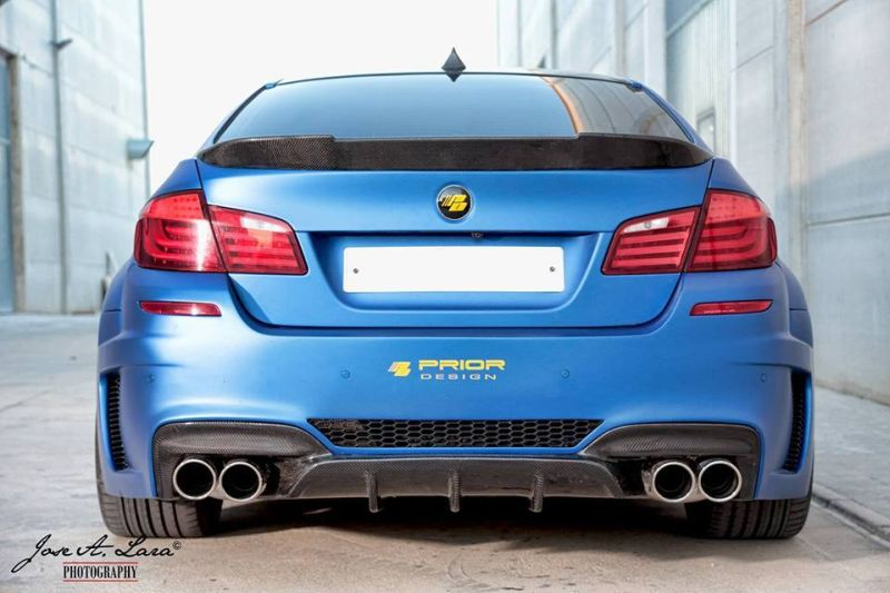 prior-designs-wide-body-kit-f10-m5-4