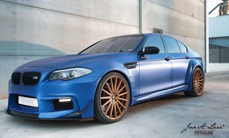 prior-designs-wide-body-kit-f10-m5-5