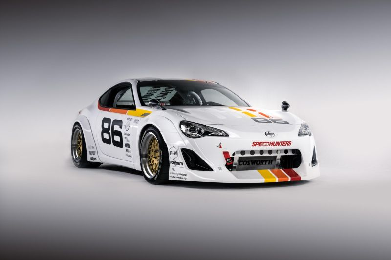 scion-fr-s-designed-by-the-speedhunters-1