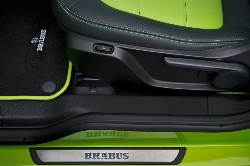 smart_fortwo_brabus_2