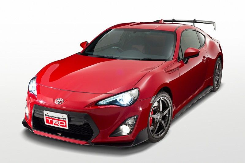 toyota-gt-86-limited-editions-1