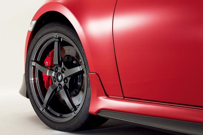 toyota-gt-86-limited-editions-12