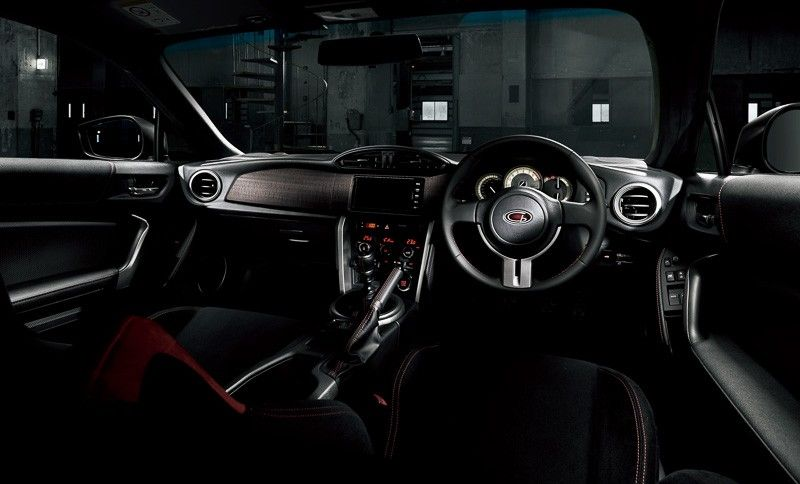 toyota-gt-86-limited-editions-13