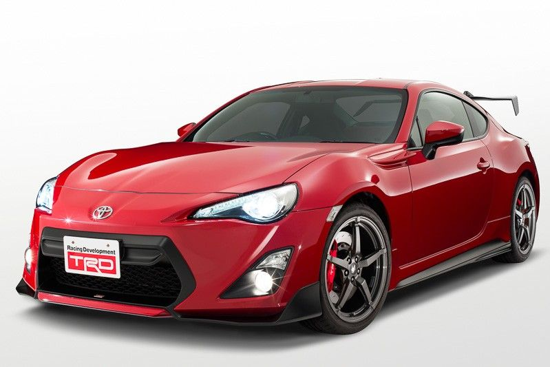 toyota-gt-86-limited-editions-2