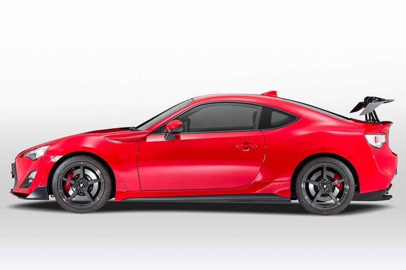 toyota-gt-86-limited-editions-4