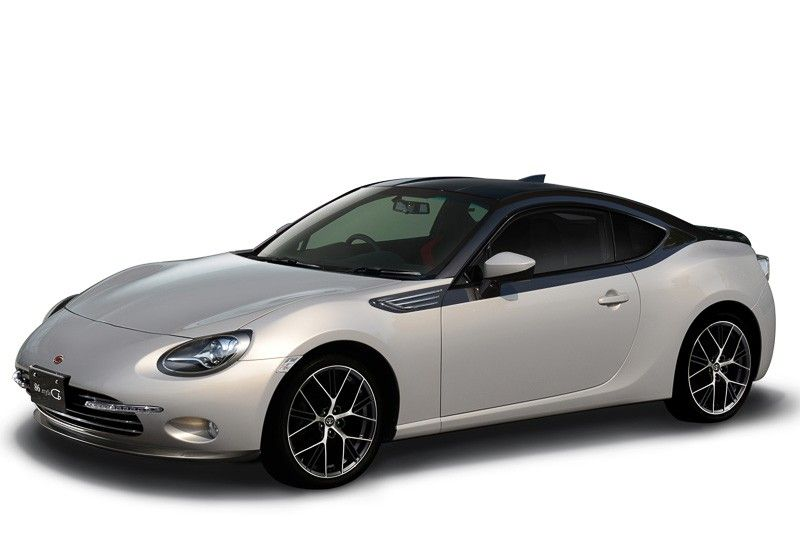 toyota-gt-86-limited-editions-5
