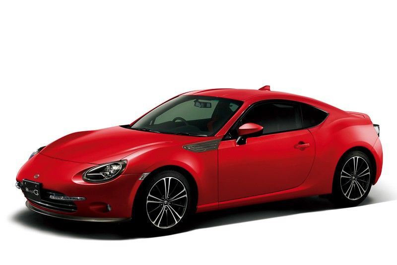 toyota-gt-86-limited-editions-7