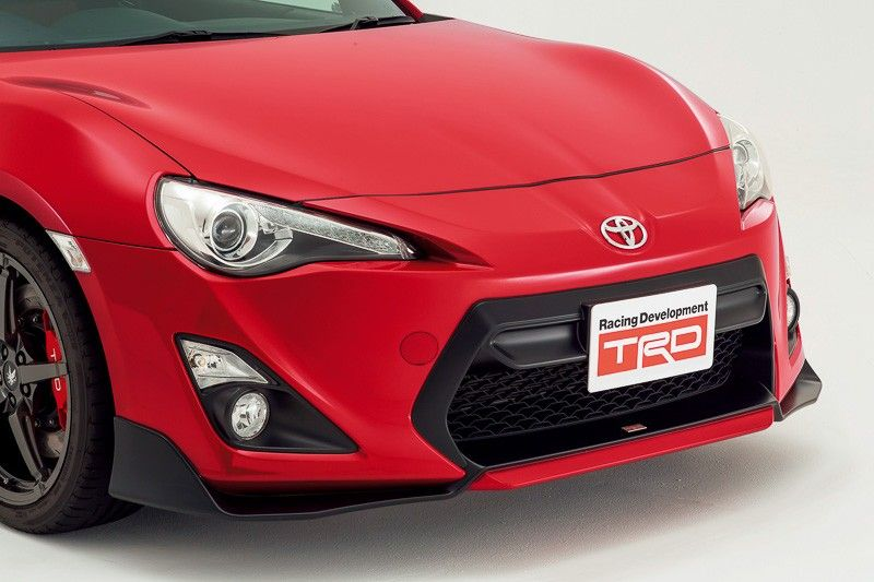 toyota-gt-86-limited-editions-8