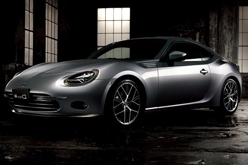 toyota-gt-86-limited-editions-9