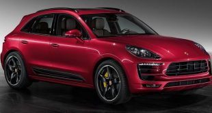 turbo porsche macan 1 310x165 Porsche Exclusive zeigt den Porsche Macan Turbo Exclusive