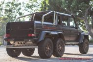 weistec engineering mercedes benz g63 amg 6x6 1 190x127 Weistec Engineering pimpt das Monster Mercedes Benz G63 AMG 6×6