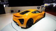 zenvo st1 2014er Modell 3 190x104 Pünktlich zur Automesse in Genf! Zenvo bringt den neuen ST1