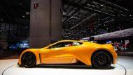 zenvo st1 2014er Modell 4 190x108 Pünktlich zur Automesse in Genf! Zenvo bringt den neuen ST1