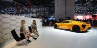 zenvo st1 2014er Modell 6 190x94 Pünktlich zur Automesse in Genf! Zenvo bringt den neuen ST1