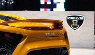 zenvo st1 2014er Modell 9 190x111 Pünktlich zur Automesse in Genf! Zenvo bringt den neuen ST1