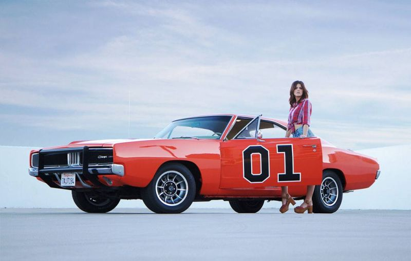 1968-charger-general-lee-1